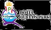 Hotel Queens Park